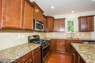 659 Highland Farms Circle Gambrills MD, 21054