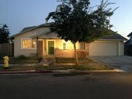 1984 East Lincoln Ave Reedley CA, 93654