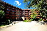 120 Lakeview Drive 123 Bloomingdale IL, 60108