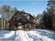 258 Mt Moosilauke Hwy Rte 25 Wentworth NH, 03282