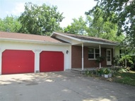 2820 Locust Street Stevens Point WI, 54481