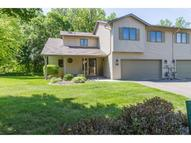15635 40th Avenue N - Plymouth MN, 55446