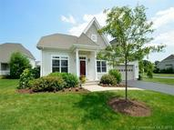 40 Bay Hill Dr 40 Bloomfield CT, 06002