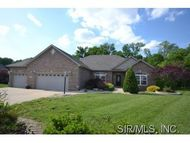 4900 Autumn Oaks Dr. Maryville IL, 62062