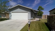 654 Timothy Way Fallon NV, 89406
