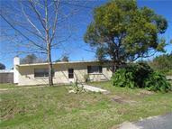 1782 5th Avenue Deland FL, 32724