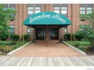 23 Water Grant Street Unit: 10a Yonkers NY, 10701