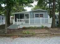 40 Stone Harbor Ave @ Holly Lake Dennisville NJ, 08214