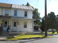 10 Canal St Pine Grove PA, 17963