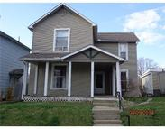 110 Lincoln Place Urbana OH, 43078
