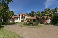 4417 North Swilcan Bridge Ln Jacksonville FL, 32224