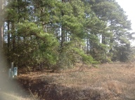 Lot 13 Fox Hollow Conway SC, 29526