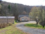 194 Regan Way Oneonta NY, 13820