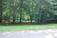 Lot 82 N Macon Dr Littleton NC, 27850