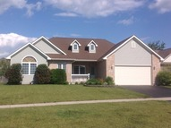 1818 Luther Lowell Lane Sycamore IL, 60178