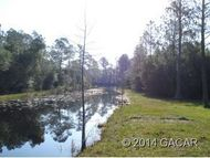 Lot 21 Ne 51st Avenue Earleton FL, 32631