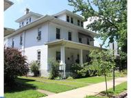 214 N Brobst St Reading PA, 19607