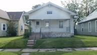 1122 S 17th New Castle IN, 47362