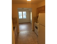 192 Sierra Ct Woodbridge NJ, 07095