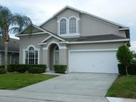 16718 Fresh Meadow Drive Clermont FL, 34714