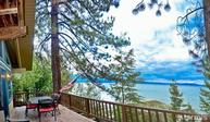 739 Lakeview Ave South Lake Tahoe CA, 96150
