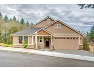 8013 Se 140th Dr Portland OR, 97236