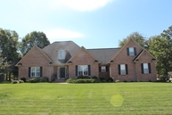 239 Landry Dr. Kings Mountain NC, 28086