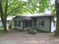 459 Bench St. Lynxville WI, 54626