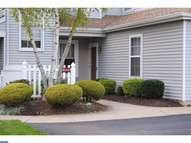 631a Rose Hollow Dr Yardley PA, 19067