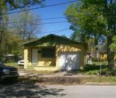204 48th St East Jacksonville FL, 32208