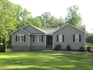 115 Dalton Cove Savannah TN, 38372