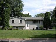 10725 Direct River Drive Nw Coon Rapids MN, 55433