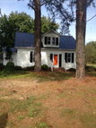 1767 Windsor Road Dutton VA, 23050