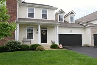 4605 Family Drive Hilliard OH, 43026
