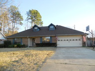 306 Lookout Pass Pineville LA, 71360