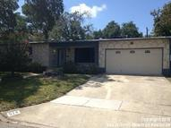 514 Channing Ave San Antonio TX, 78210