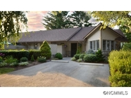202 Timber Drive Asheville NC, 28804
