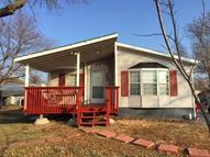 440 Walnut St Greenwood NE, 68366