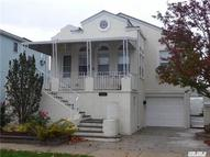 546 E Hudson St Long Beach NY, 11561