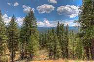Lot 1 Four Pines Road Idaho City ID, 83631
