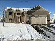 19119 Meadow Lane Big Lake MN, 55309