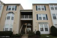 8301 Bluebird Way M Lorton VA, 22079