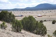 0 Vista Verde Ranch Aragon NM, 87820