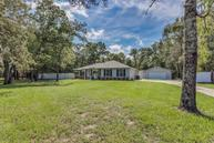 3289 Cr 215 Middleburg FL, 32068