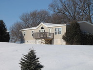 13826 34th Ave Se Blooming Prairie MN, 55917