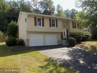 6198 Fairbourne Ct Hanover MD, 21076