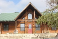 286 South River Place Rd Leakey TX, 78873