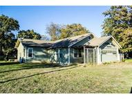100 Peach Lane Tolar TX, 76476