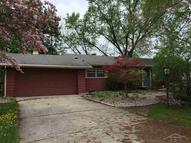 3596 Butternut Saginaw MI, 48604