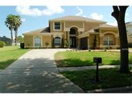 7987 Horse Ferry Road Orlando FL, 32835